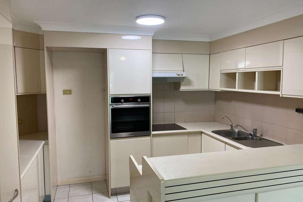 Third view of Homely unit listing, 7/48 The Esplanade, Paradise Point QLD 4216