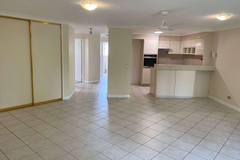 Fourth view of Homely unit listing, 7/48 The Esplanade, Paradise Point QLD 4216