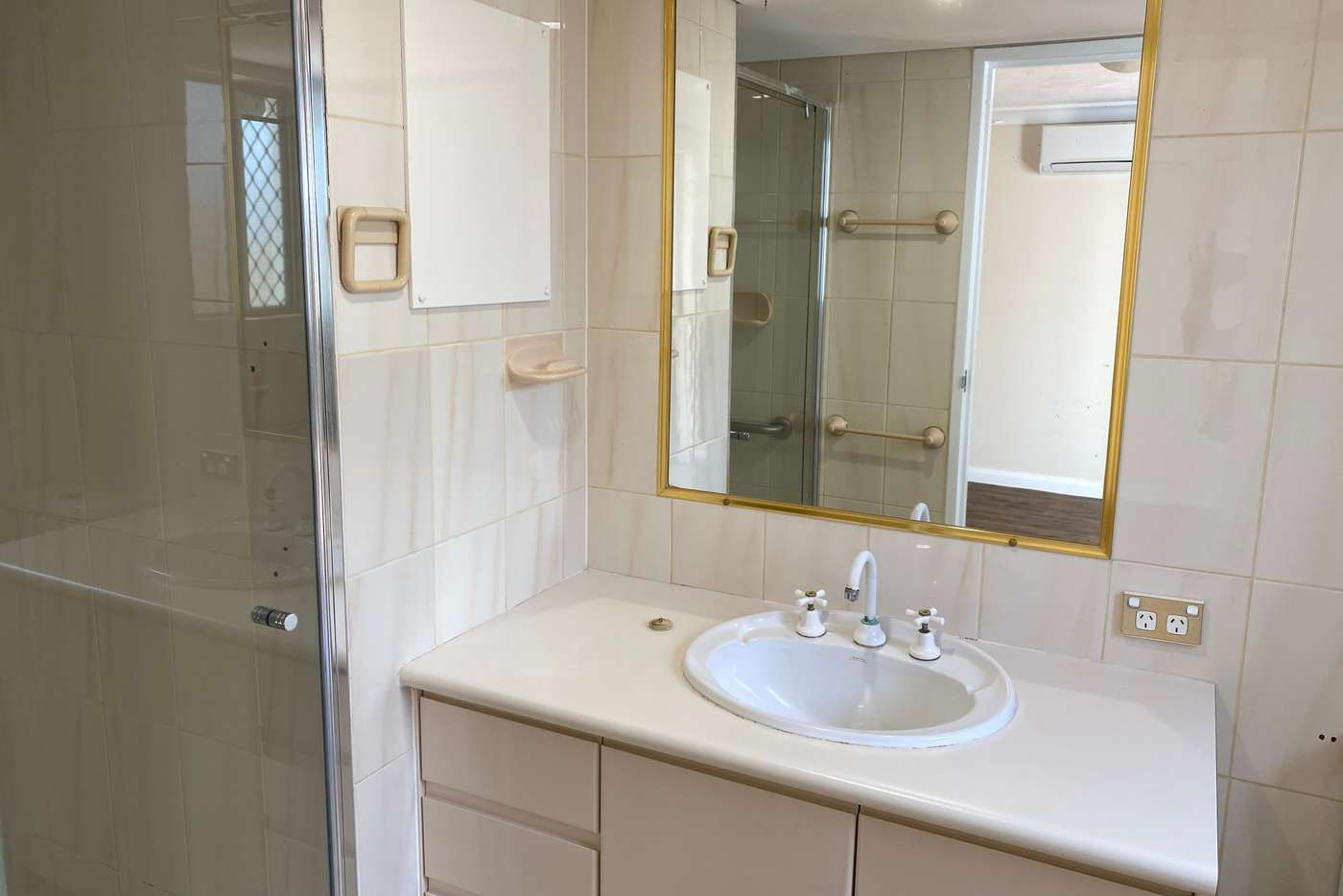 Seventh view of Homely unit listing, 7/48 The Esplanade, Paradise Point QLD 4216