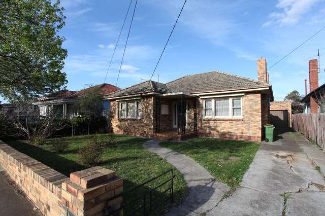 31 Summerhill Road, West Footscray VIC 3012