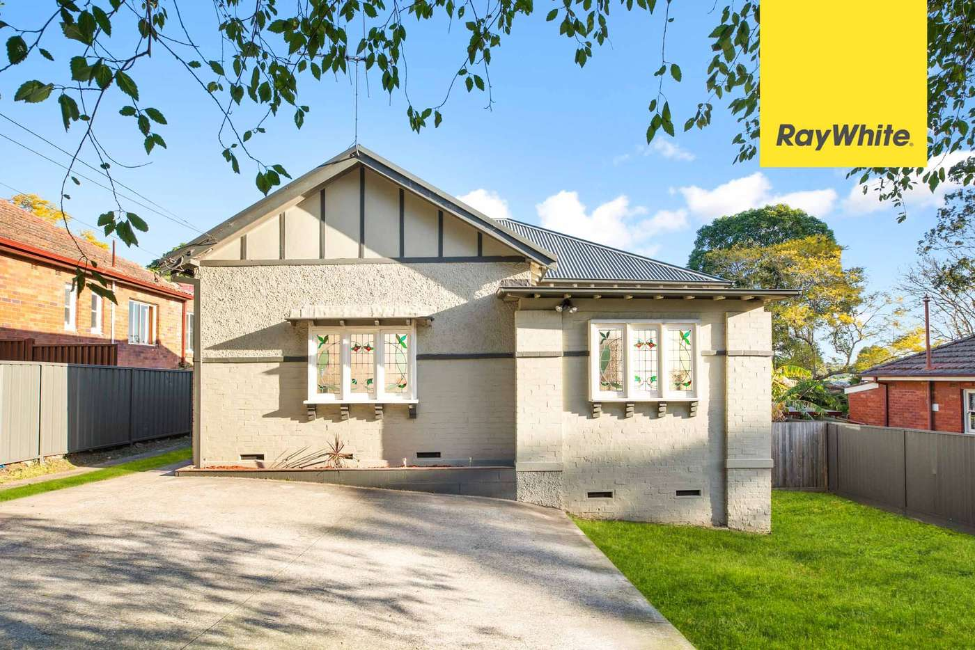 Main view of Homely house listing, 1100 Victoria Road, West Ryde NSW 2114