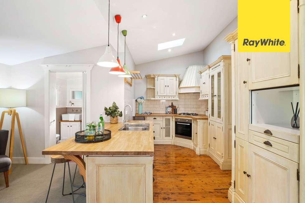 Third view of Homely house listing, 1100 Victoria Road, West Ryde NSW 2114