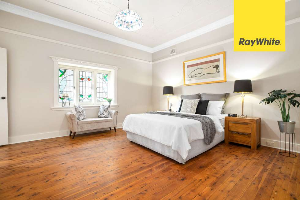 Fourth view of Homely house listing, 1100 Victoria Road, West Ryde NSW 2114