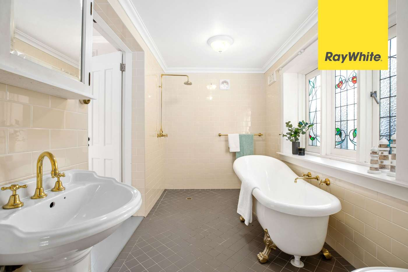 Fifth view of Homely house listing, 1100 Victoria Road, West Ryde NSW 2114