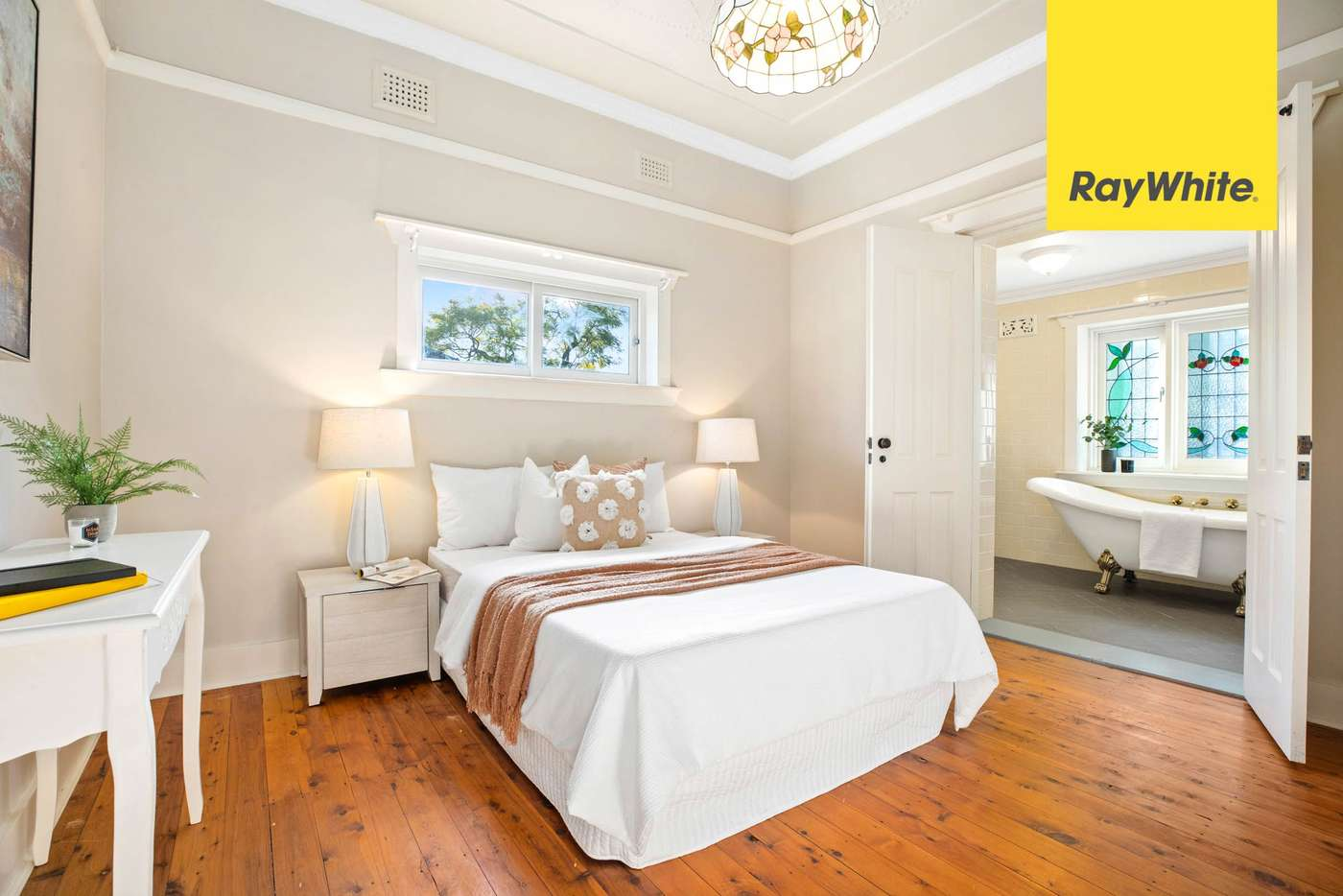 Sixth view of Homely house listing, 1100 Victoria Road, West Ryde NSW 2114