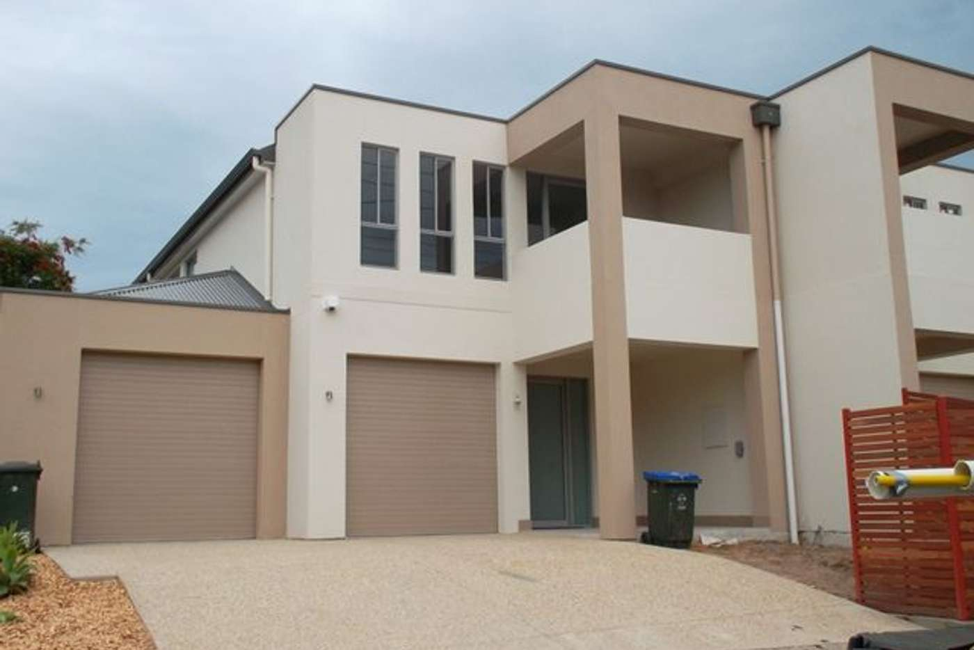 Main view of Homely house listing, 85 Military Road, West Beach SA 5024