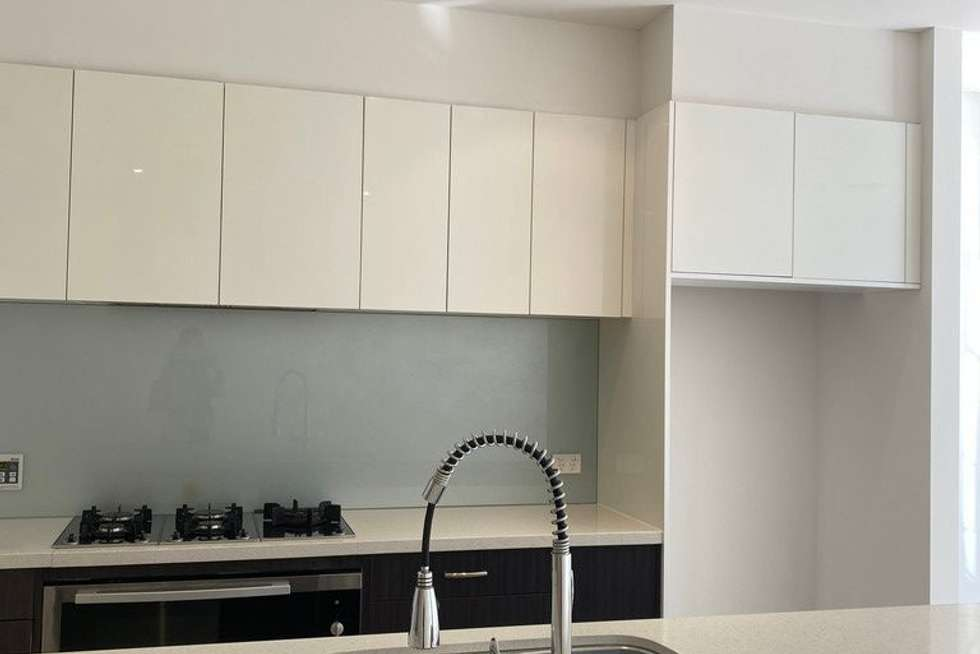 Second view of Homely house listing, 85 Military Road, West Beach SA 5024