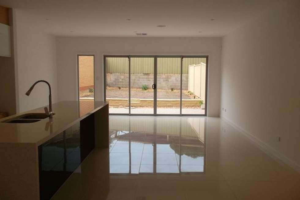 Third view of Homely house listing, 85 Military Road, West Beach SA 5024