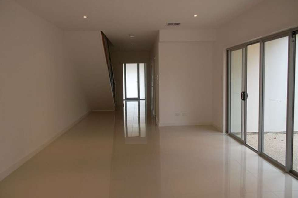Fourth view of Homely house listing, 85 Military Road, West Beach SA 5024