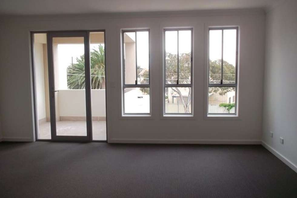 Fifth view of Homely house listing, 85 Military Road, West Beach SA 5024