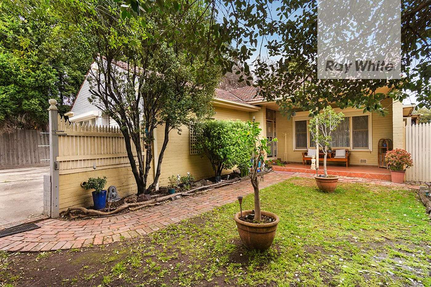 Main view of Homely house listing, 223 Bell Street, Coburg VIC 3058
