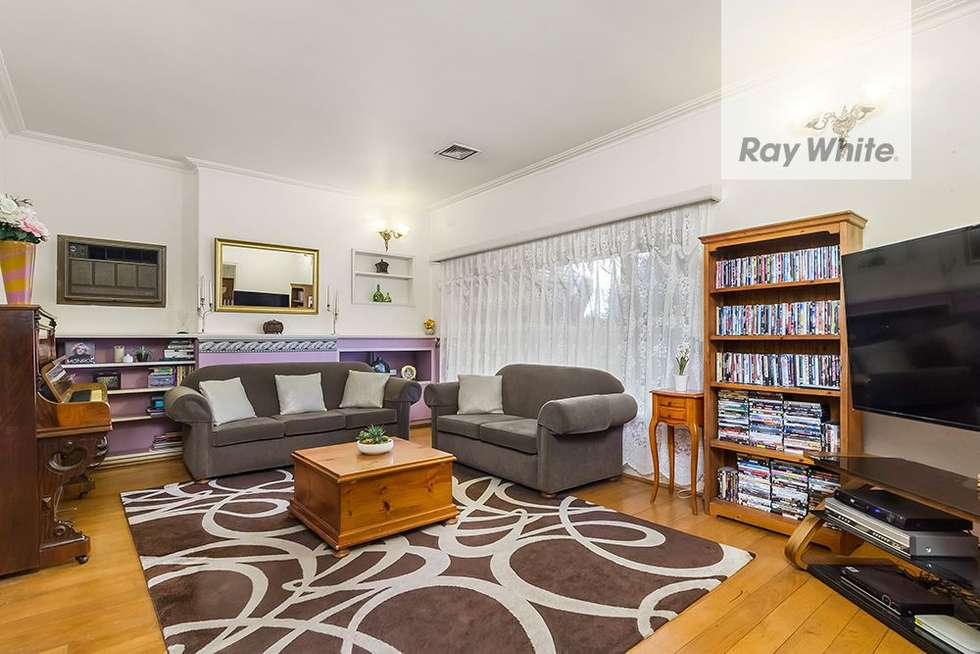 Third view of Homely house listing, 223 Bell Street, Coburg VIC 3058