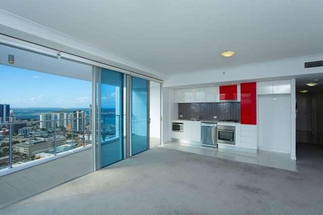 32806/9 Lawson Street, Southport QLD 4215