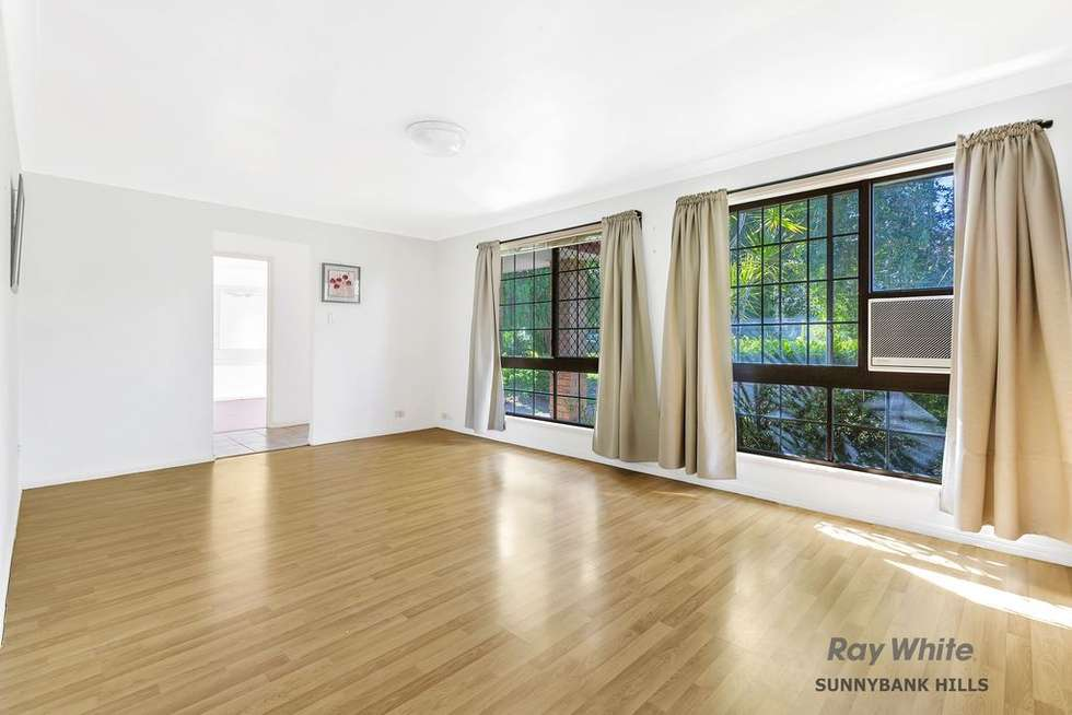 Second view of Homely house listing, 18 Francey Street, Sunnybank QLD 4109