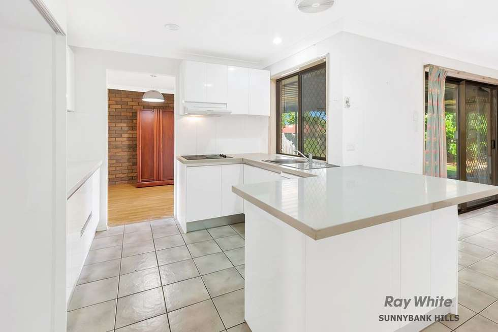 Third view of Homely house listing, 18 Francey Street, Sunnybank QLD 4109