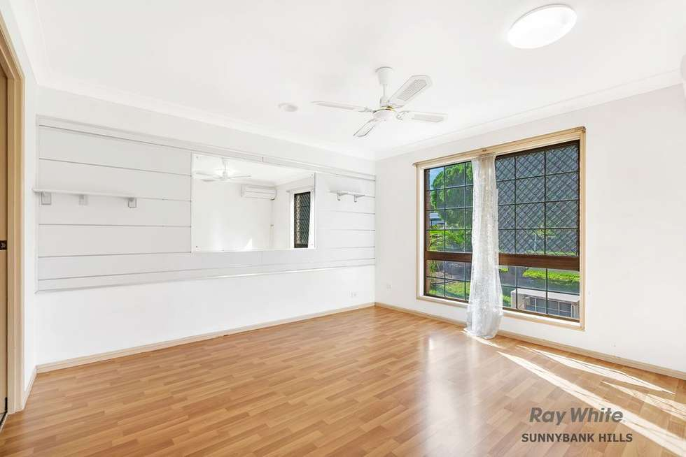 Fourth view of Homely house listing, 18 Francey Street, Sunnybank QLD 4109