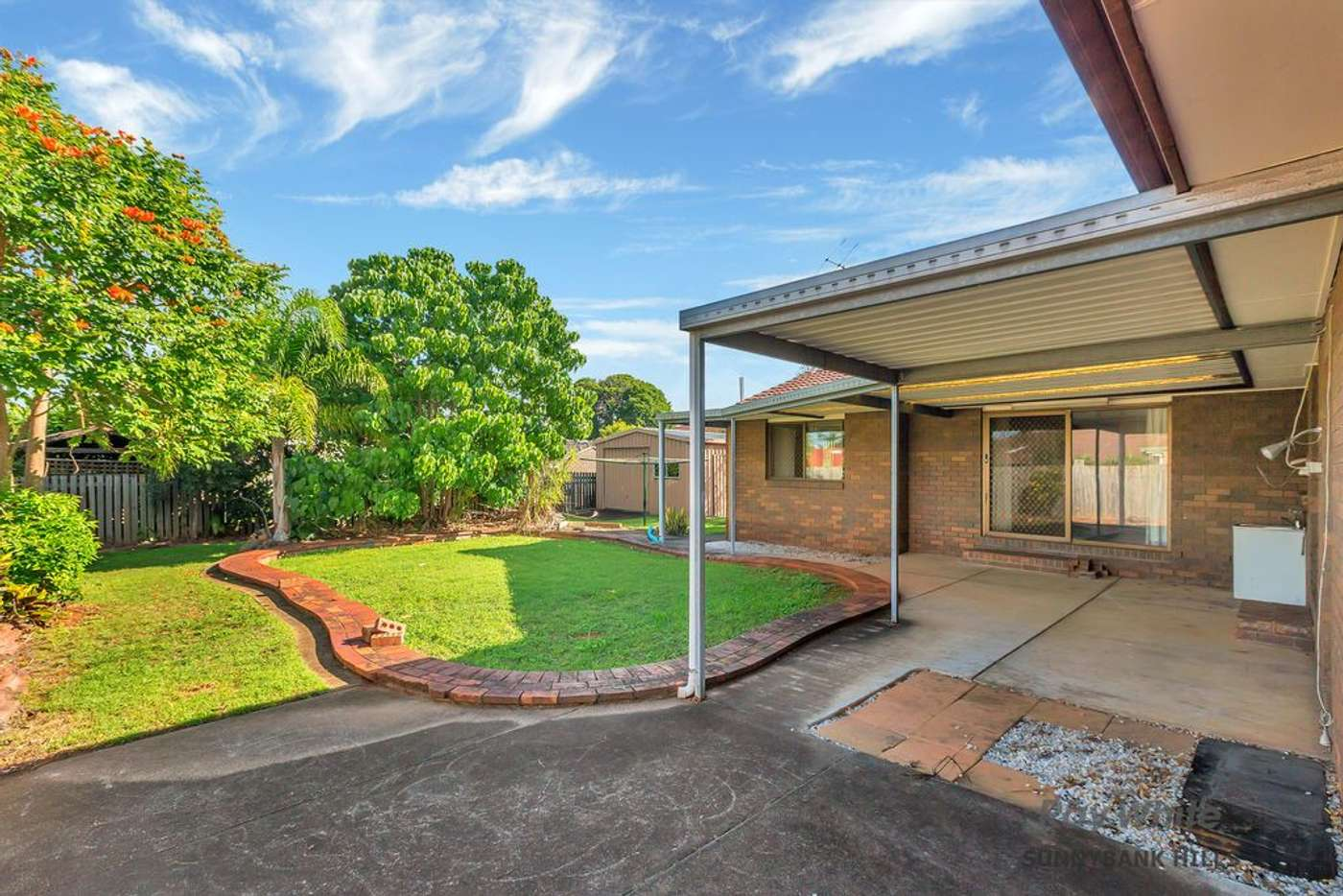 Seventh view of Homely house listing, 18 Francey Street, Sunnybank QLD 4109