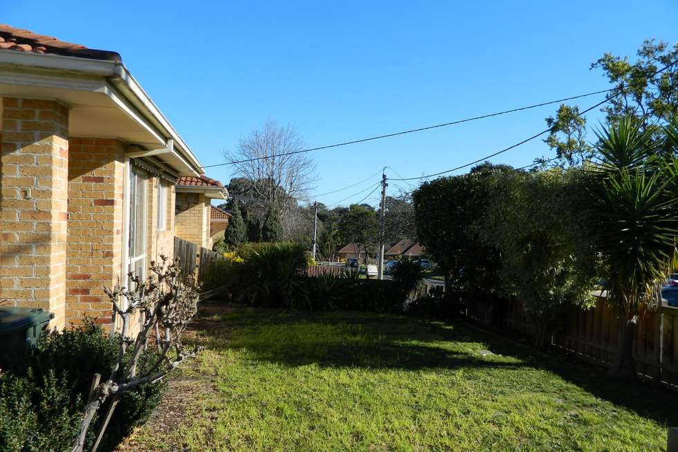 Second view of Homely unit listing, 1/12 Emerald Street, Mount Waverley VIC 3149