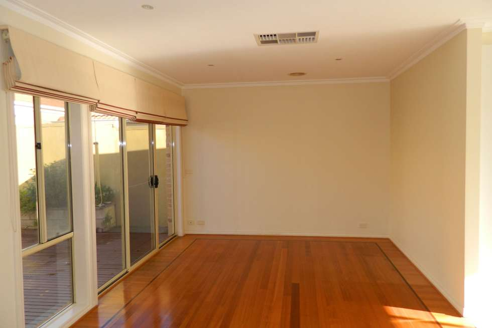 Fourth view of Homely unit listing, 1/12 Emerald Street, Mount Waverley VIC 3149