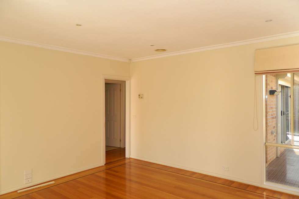 Fifth view of Homely unit listing, 1/12 Emerald Street, Mount Waverley VIC 3149