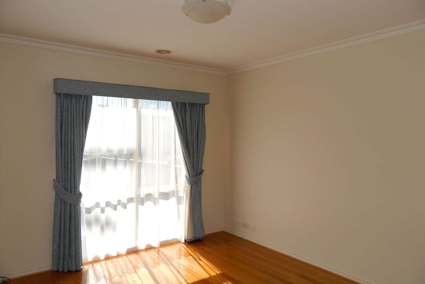 Sixth view of Homely unit listing, 1/12 Emerald Street, Mount Waverley VIC 3149