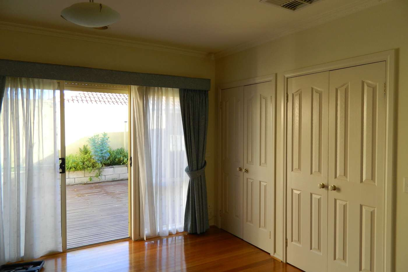 Seventh view of Homely unit listing, 1/12 Emerald Street, Mount Waverley VIC 3149