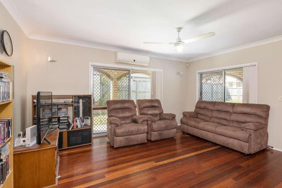 Fourth view of Homely house listing, 115 Gaynesford Street, Mount Gravatt QLD 4122