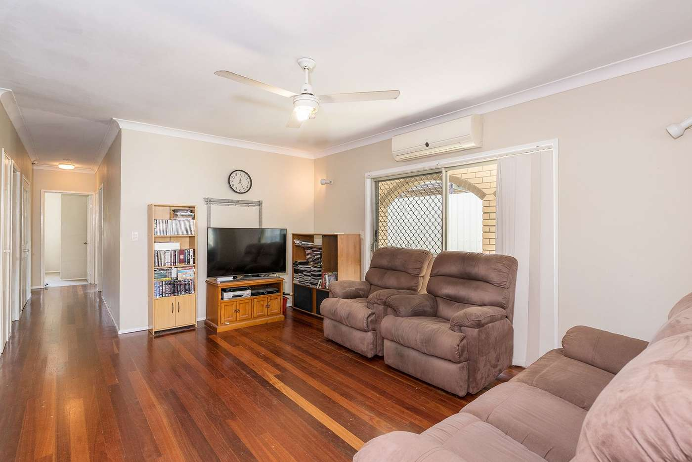 Fifth view of Homely house listing, 115 Gaynesford Street, Mount Gravatt QLD 4122