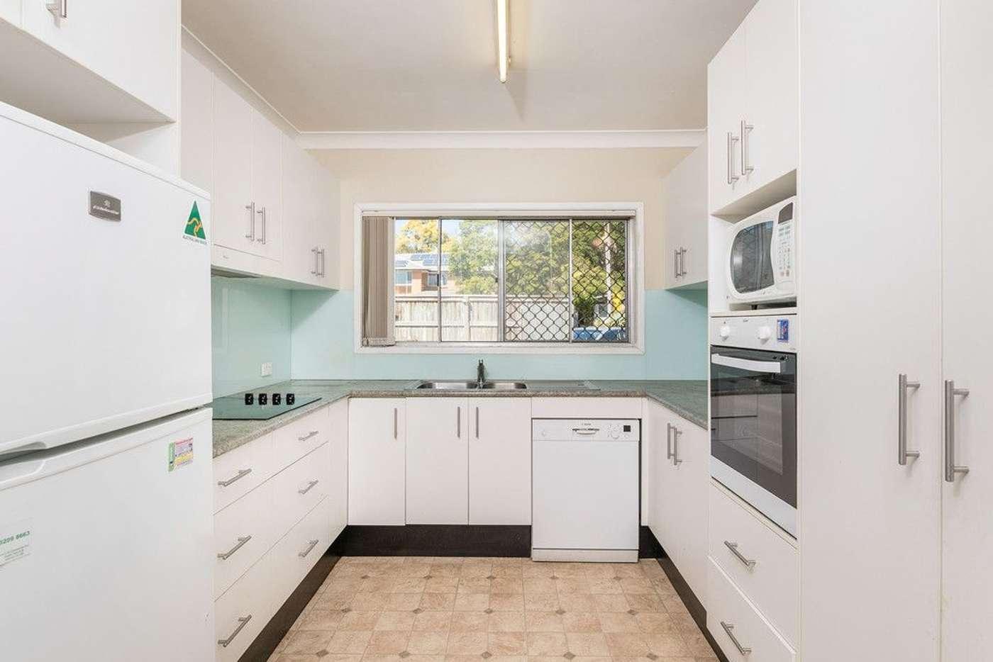 Sixth view of Homely house listing, 115 Gaynesford Street, Mount Gravatt QLD 4122