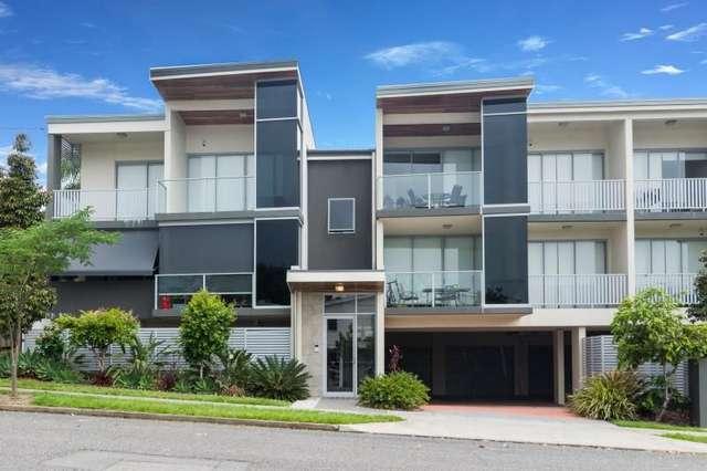 7/52 Dalmore Street, Ashgrove QLD 4060