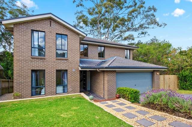37c Redgrave Road, Normanhurst NSW 2076