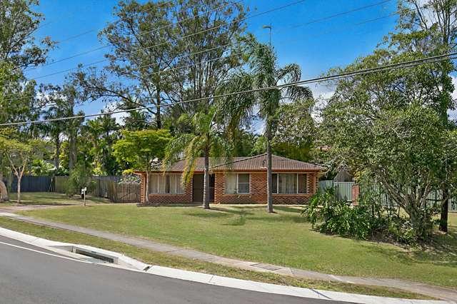 21 Anbury Street, Shailer Park QLD 4128