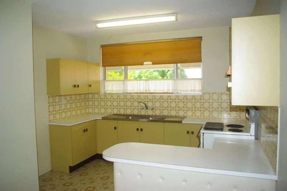 Second view of Homely unit listing, 2/17 View Street, Chermside QLD 4032