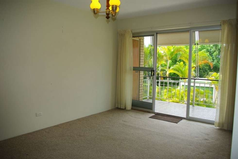 Third view of Homely unit listing, 2/17 View Street, Chermside QLD 4032