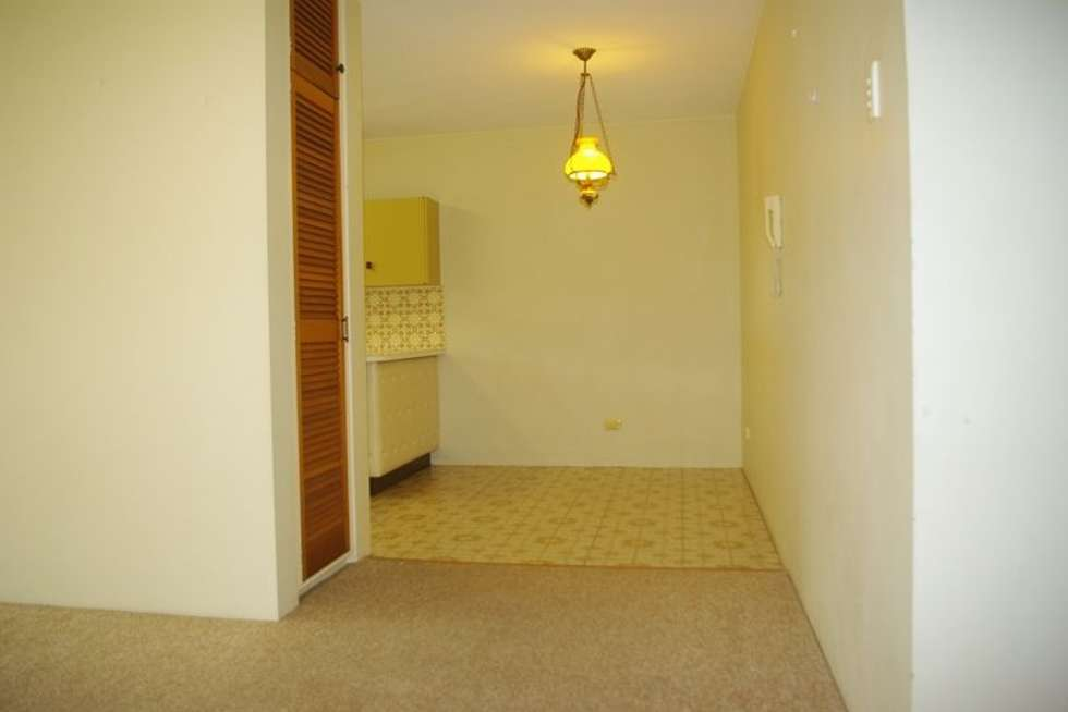 Fourth view of Homely unit listing, 2/17 View Street, Chermside QLD 4032