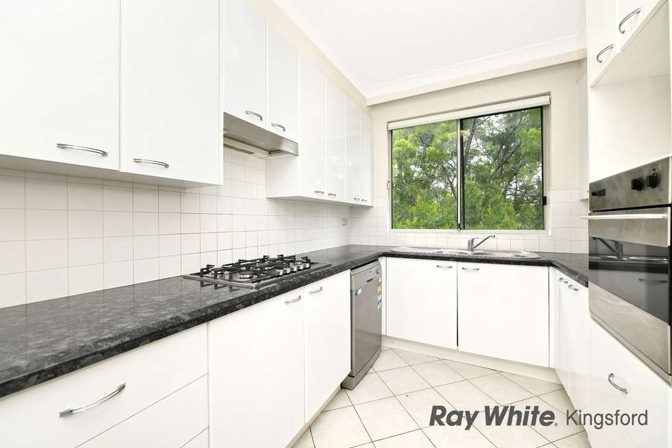 Second view of Homely unit listing, 686/83-93 Dalmeny Avenue, Rosebery NSW 2018