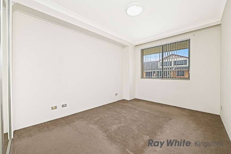 Fourth view of Homely unit listing, 686/83-93 Dalmeny Avenue, Rosebery NSW 2018