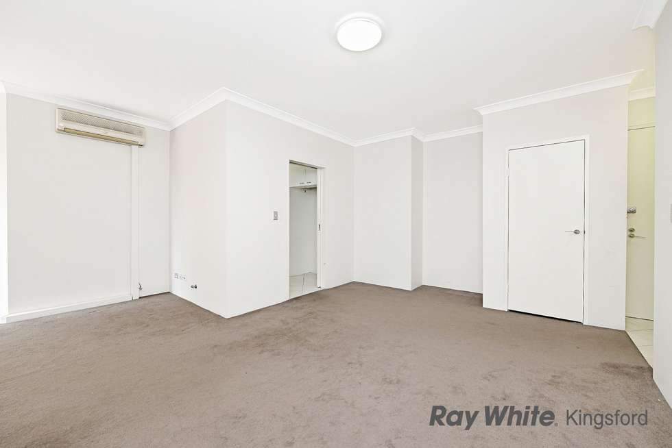 Fifth view of Homely unit listing, 686/83-93 Dalmeny Avenue, Rosebery NSW 2018