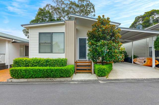73/39 Karalta Road, Erina NSW 2250