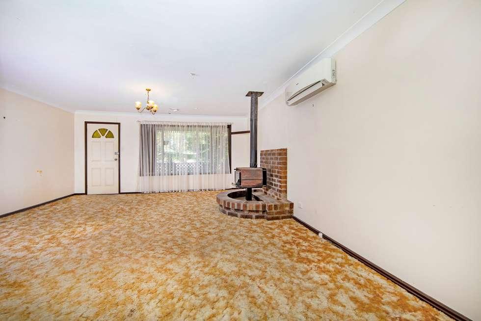 Second view of Homely house listing, 21 Lilo Avenue, Halekulani NSW 2262