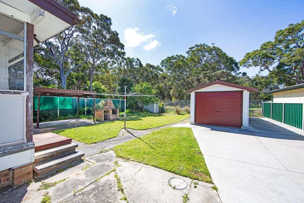 Third view of Homely house listing, 21 Lilo Avenue, Halekulani NSW 2262