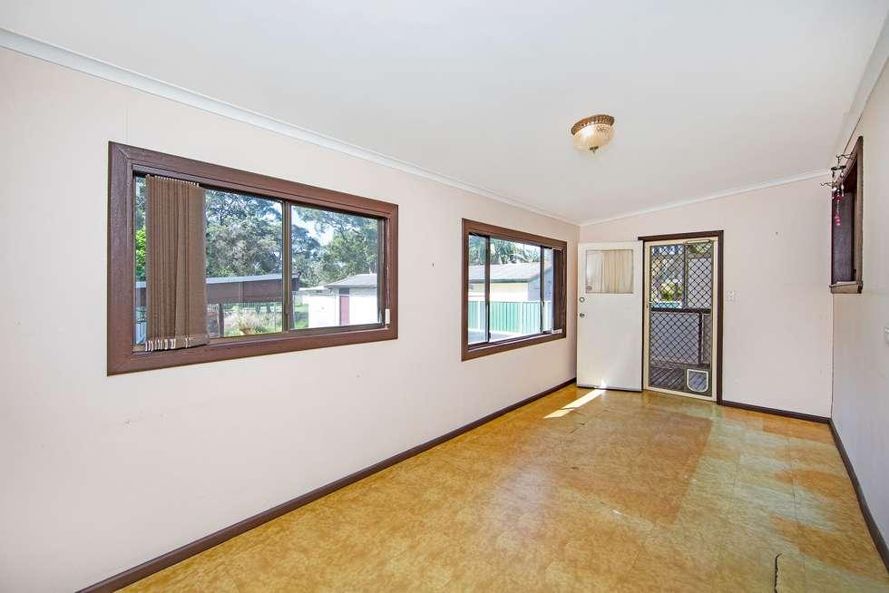 Fourth view of Homely house listing, 21 Lilo Avenue, Halekulani NSW 2262