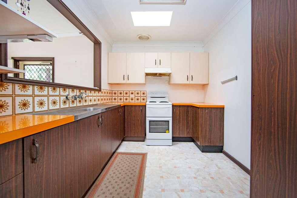 Fifth view of Homely house listing, 21 Lilo Avenue, Halekulani NSW 2262