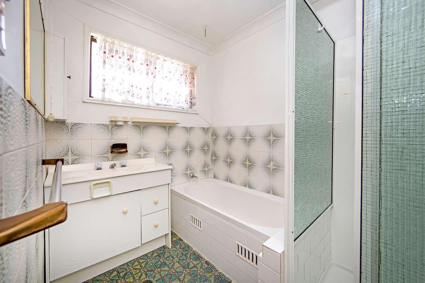 Seventh view of Homely house listing, 21 Lilo Avenue, Halekulani NSW 2262