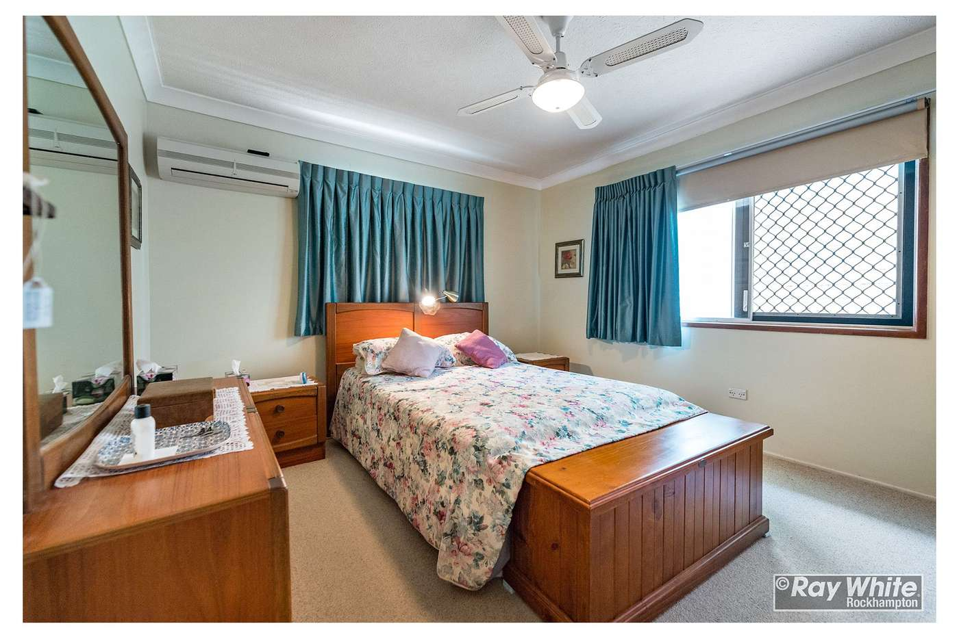 Fifth view of Homely house listing, 24 Lambourne Avenue, Norman Gardens QLD 4701
