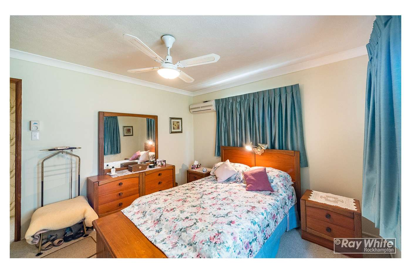 Sixth view of Homely house listing, 24 Lambourne Avenue, Norman Gardens QLD 4701