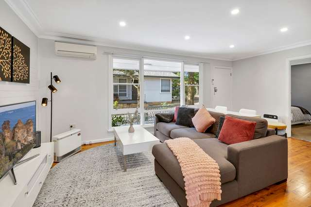 5/251 Katoomba Street, Katoomba NSW 2780