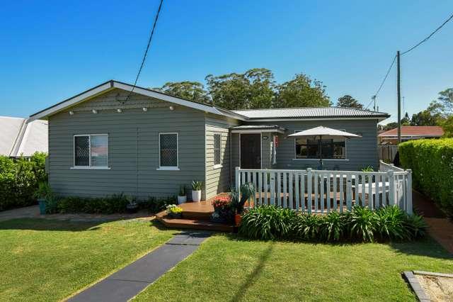77 South Street, Rangeville QLD 4350