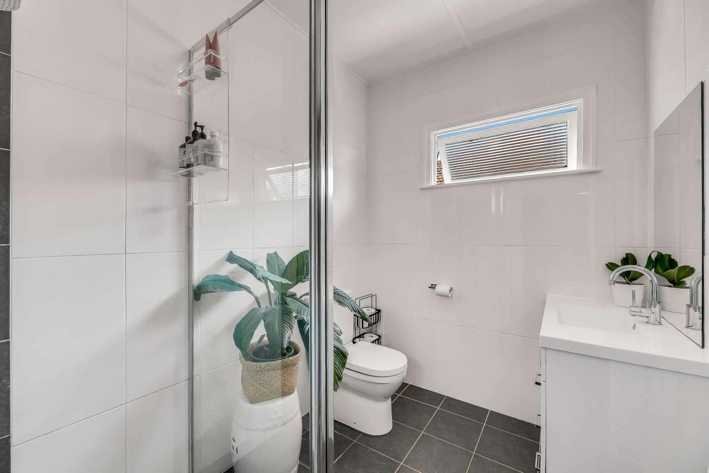 Fifth view of Homely house listing, 37 O'Quinn Street, Harristown QLD 4350