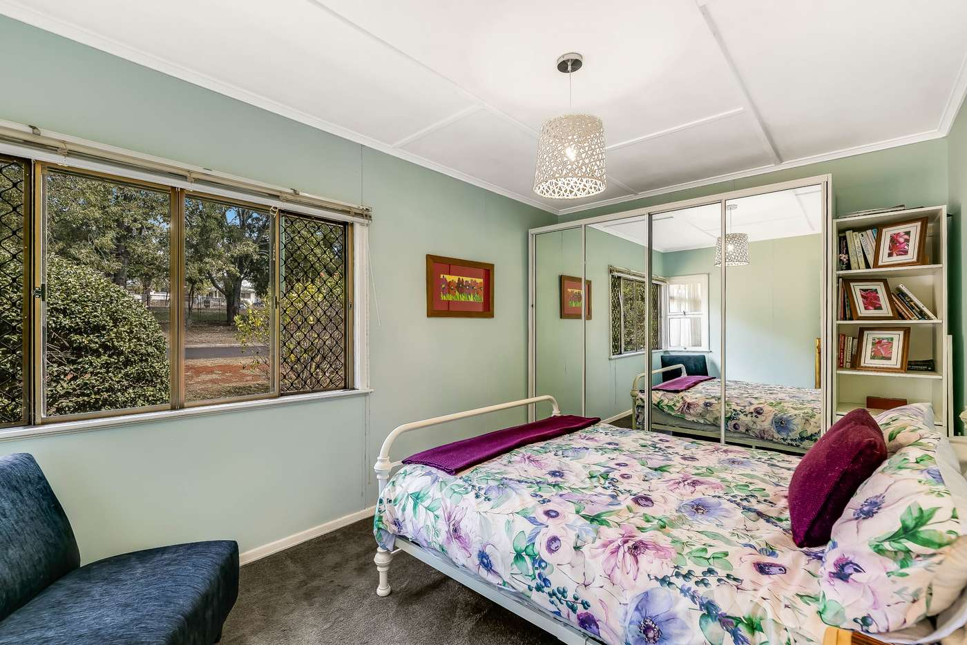 Sixth view of Homely house listing, 37 O'Quinn Street, Harristown QLD 4350